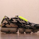 これはヘビロテ… Nike Air Vapormax ACRONYM Moc 2