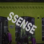 【おすすめSHOP】SSENSE ~購入方法・送料・到着日数など~